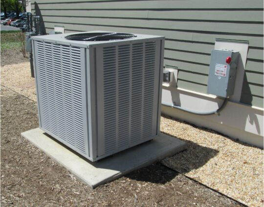 24 Hour Emergency Air Conditioning Repair (24/7 repair service)-Wellington New Air Conditioning Unit Installation and Repair Services-We do Air Quality Testing, AC Control, Residential Air Conditioning, Commercial HVAC Services, New AC System Design and Installation, Monthly AC Maintenance, HVAC UV Lights, Air Sterilization UV lights, HVAC UV light installation, and more