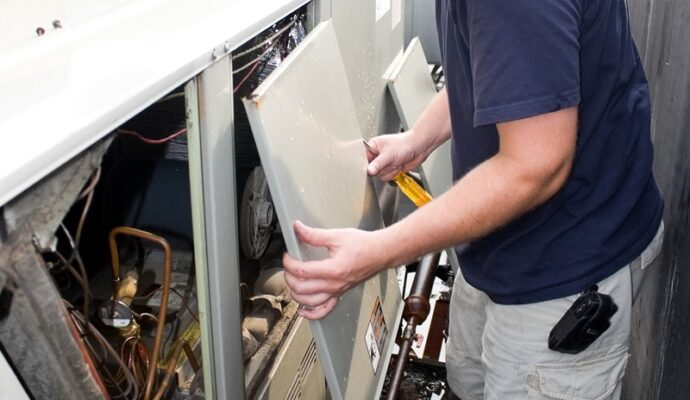 Free AC Estimates for your Home or Business-Wellington New Air Conditioning Unit Installation and Repair ServicesWellington New Air Conditioning Unit Installation and Repair Services-We do Air Quality Testing, AC Control, Residential Air Conditioning, Commercial HVAC Services, New AC System Design and Installation, Monthly AC Maintenance, HVAC UV Lights, Air Sterilization UV lights, HVAC UV light installation, and more