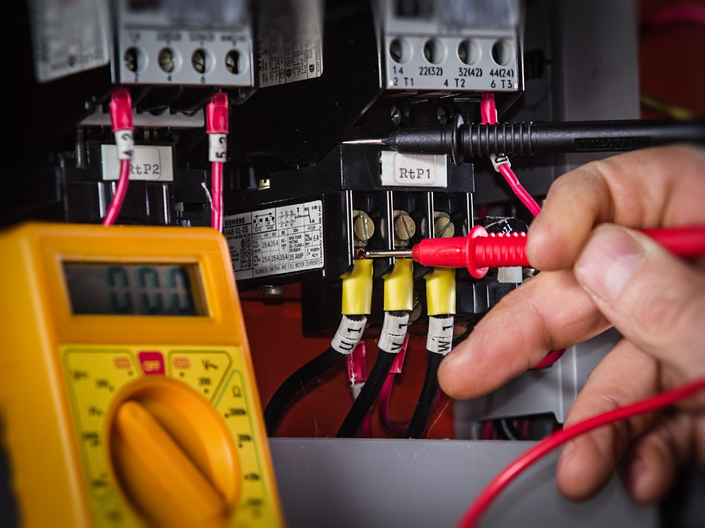 Electrical Repair and Maintenance-Wellington New Air Conditioning Unit Installation and Repair Services-We do Air Quality Testing, AC Control, Residential Air Conditioning, Commercial HVAC Services, New AC System Design and Installation, Monthly AC Maintenance, HVAC UV Lights, Air Sterilization UV lights, HVAC UV light installation, and more