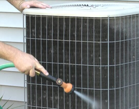 Freezing Issues-Wellington New Air Conditioning Unit Installation and Repair Services-We do Air Quality Testing, AC Control, Residential Air Conditioning, Commercial HVAC Services, New AC System Design and Installation, Monthly AC Maintenance, HVAC UV Lights, Air Sterilization UV lights, HVAC UV light installation, and more