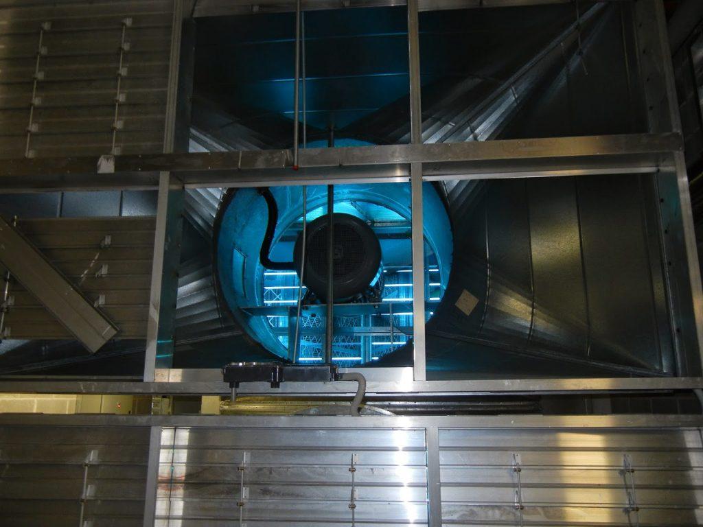 HVAC UV light installation-Wellington New Air Conditioning Unit Installation and Repair Services-We do Air Quality Testing, AC Control, Residential Air Conditioning, Commercial HVAC Services, New AC System Design and Installation, Monthly AC Maintenance, HVAC UV Lights, Air Sterilization UV lights, HVAC UV light installation, and more